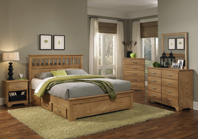 manteo furnitureappliancemanteo furniture ikea bedroom furniture