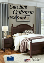 Craftsman Collection